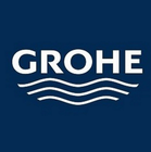Nominations chez Grohe