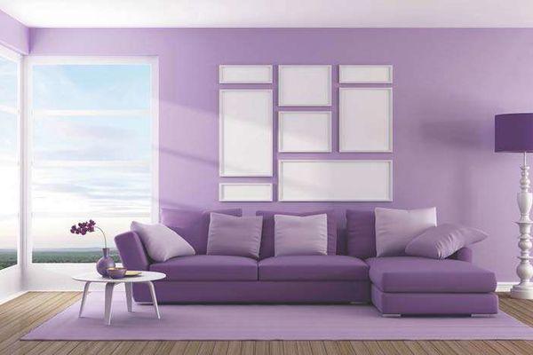 Peintures Intérieures 22 Concilier Enjeu Sanitaire Et