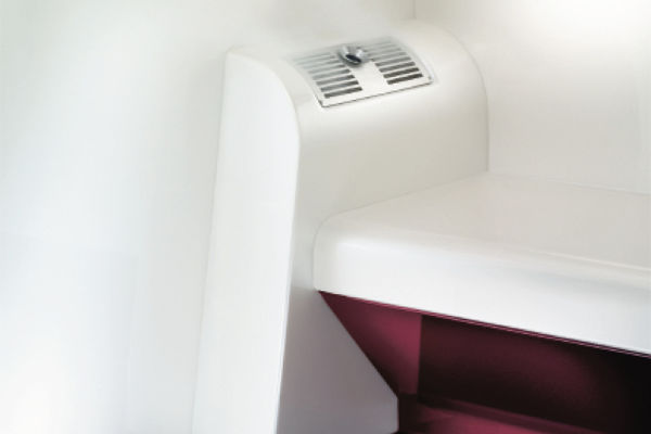 les bains de vapeur mis en cabine cahiers techniques du. Black Bedroom Furniture Sets. Home Design Ideas