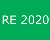 RE 2020, réaction d'Equilibre des Energies aux premiers arbitrages
