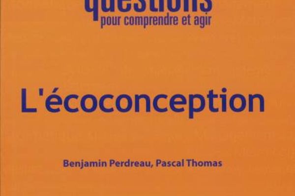 L'écoconception en 100 questions
