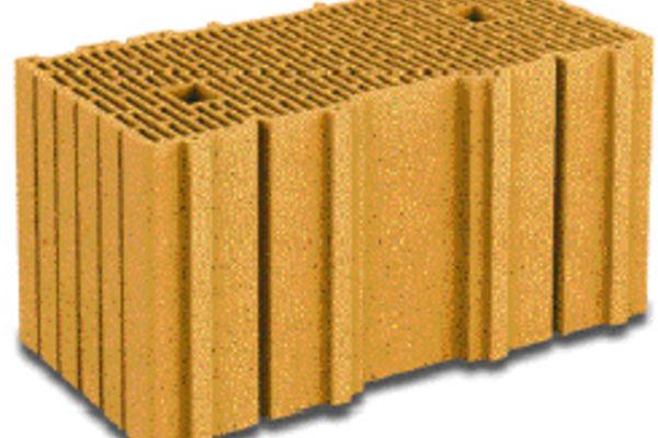 brique isolante prix bien pose brique de verre exterieur prix isolation exterieur maison phenix. Black Bedroom Furniture Sets. Home Design Ideas