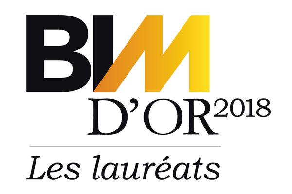 """Résultat de recherche d'images pour """"bim d'or 2018"""""""