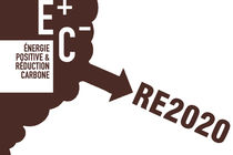 "Tribune : ""RE2020 : que reste-t-il du label E+C- ?"""