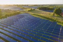 Pourquoi les projets solaires peinent-ils à se développer ?