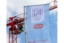 TopSite, premier label RSE de la construction