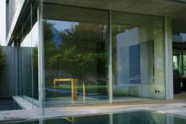 les coulissants sont pr ts pour la rt 2012 cahiers techniques du b timent ctb. Black Bedroom Furniture Sets. Home Design Ideas